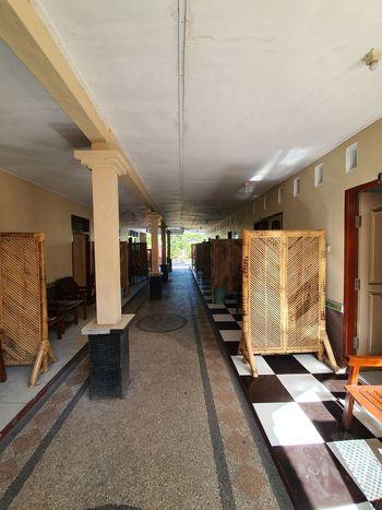 Hotel Astawa Lombok II
