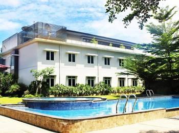 The Pelangi Hotel & Resort Bogor