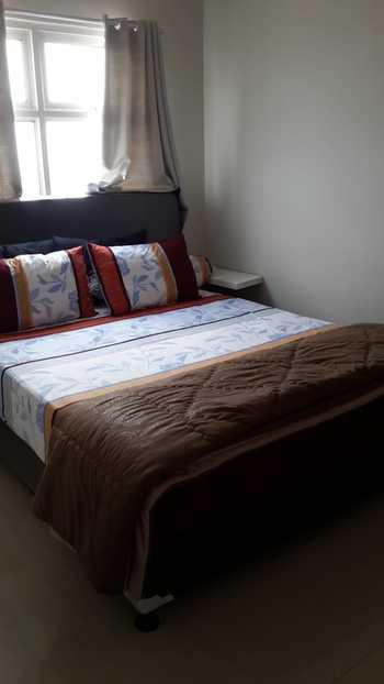 Madison Park Apartment Near Mall Central Park Jakarta - Homey 1 Bedroom Regular Plan