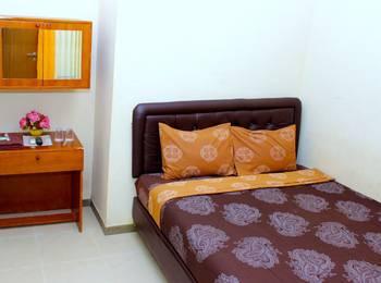 Nova Guest House Syariah Malang - Superior Regular Plan
