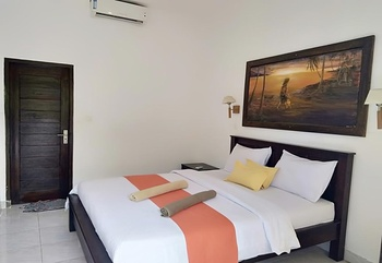 Padanta Homestay Lombok - Superior Room Regular Plan