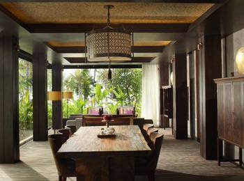 The Anvaya Beach Resort Bali Bali - The ANVAYA Villa ANVAYA Deal 40% OFF