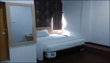Hotel Syariah Lingke Banda Aceh - Standard Room Regular Plan
