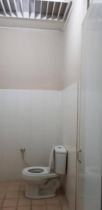 Pelangi Hotel Lembang Bandung - Deluxe Room Regular Plan