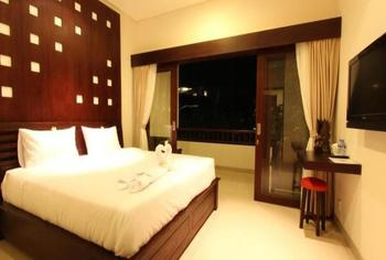 Billy Pendawa Home Stay Bali - Superior Room Save 55%