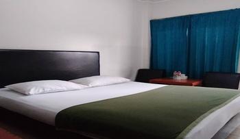 Hotel SM Cibitung Bekasi - Superior Room Regular Plan