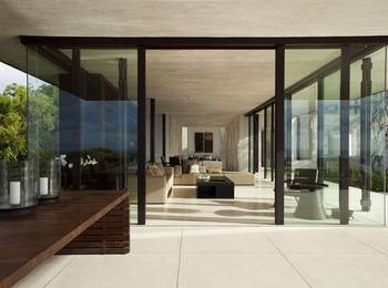 Alila Villas Uluwatu - Two Bedroom Villa with Pool Weekend Escape - Get 25% OFF