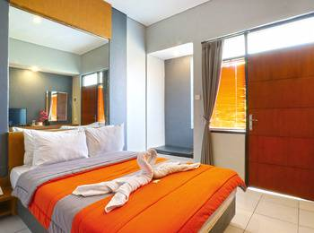 Sayang Residence 2 Bali - Melati Room Long stay Promotion !