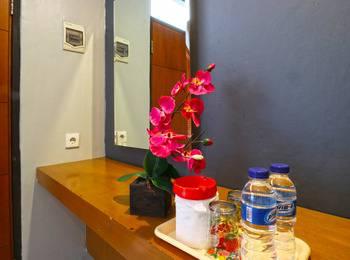 Sayang Residence 2 Bali - Melati Long stay Promotion !