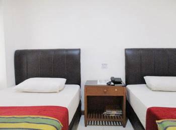Hotel Maxim Jakarta - Superior Room Only Minimum Stay 2 Night