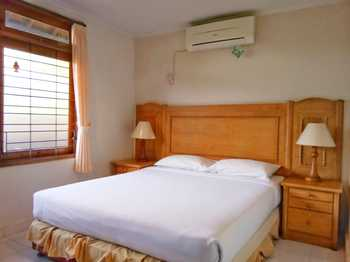 Bali Pusri Nusa Dua Villa Bali - One Bedroom Villa Limited Promotion