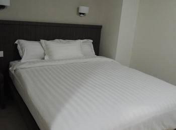 Harlys Residence Jakarta - Standard Room Regular Plan