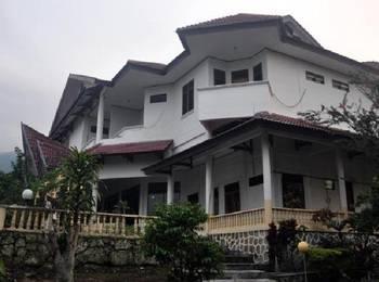 Pondok Ganda