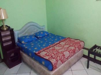 Hotel Harmoni Indah 2 Samarinda - Superior Room Regular Plan