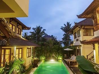 Munari Resort & Spa