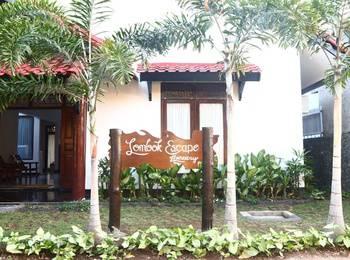 Lombok Escape Homestay