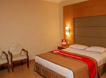 NIDA Rooms Tanjung Priok Sunter Agung