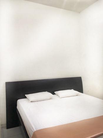 New Surya Hotel Banyuwangi - Budget Room Only Regular Plan