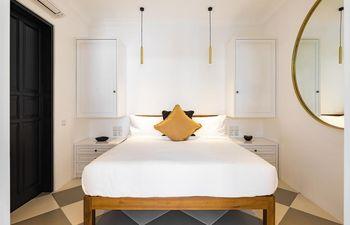 Villa Chino Bali - One Bedroom Villa Weekly Rate