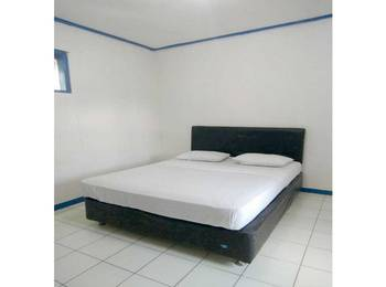 The Colorville Alam Sari Wates Purwakarta - Standard Room Only Diskon 30%
