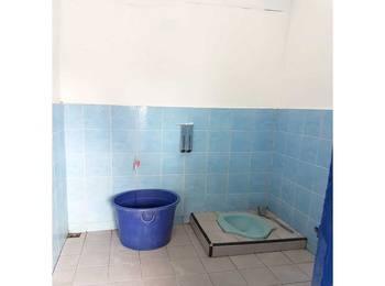 The Colorville Alam Sari Wates Purwakarta - Standard Room Diskon 20%