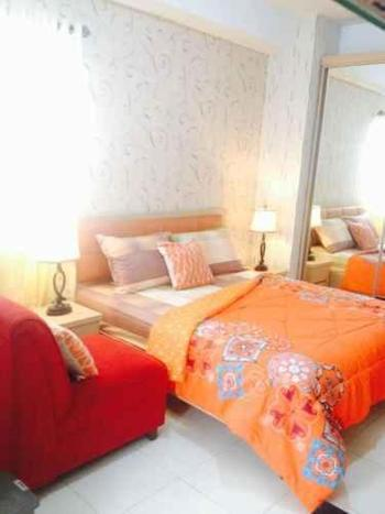 Apartment Green Lake View Ciputat by Celebrity Room Tangerang Selatan - 1 Bedroom Apartment Room Only NRF Min 2N, 40%