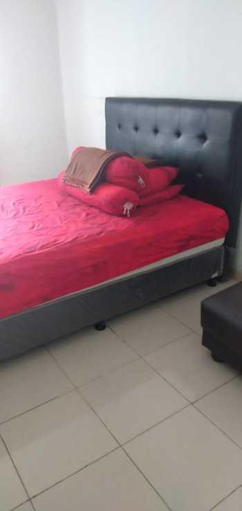 Sewa Hunian Apartemen Pinewood Di Jatinangor By Achmad Sunar Sumedang - Standard Room Only Regular Plan