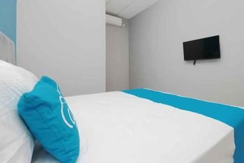 Athena Residence Syariah Tangerang - Superior Double Room Only Regular Plan