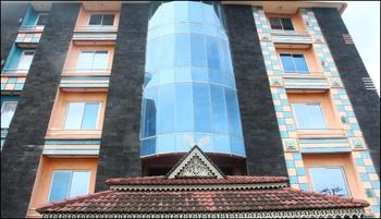 Hotel Matahari 1 Syariah