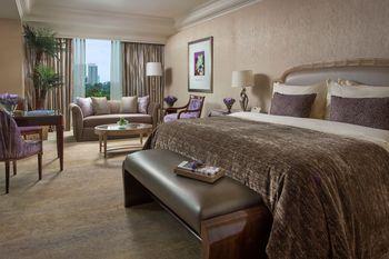 Hotel Mulia Senayan, Jakarta Jakarta - Splendor - Staytastic Disc 44%