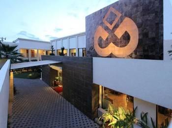Gowongan Inn Malioboro Hotel