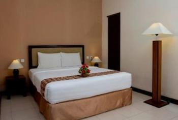 Gowongan Inn Malioboro Hotel Yogyakarta - Superior Room Only  Regular Plan