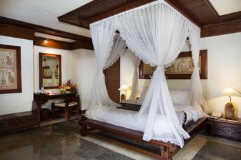 Grand Balisani Suites Bali - Garden suite Room Only 24hours Deals