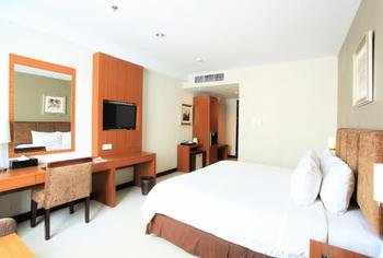 Grage Hotel  Cirebon - Silver Business Weekend Deal !!