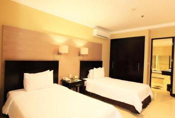 Grage Hotel  Cirebon - Silver Executive Weekend Deal !!