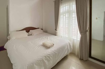 Guest House Lampriet Banda Aceh - Standard Room Basic Deal
