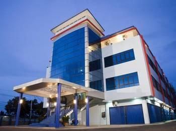 Wahana Inn Hotel