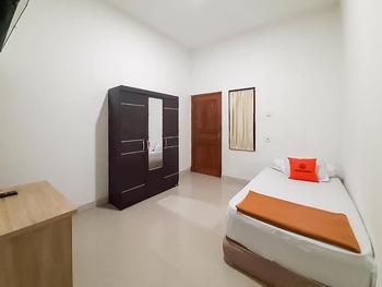 KoolKost near TB Simatupang (Minimum Stay 6 Nights) Jakarta - KoolKost Standard Room Basic Deal