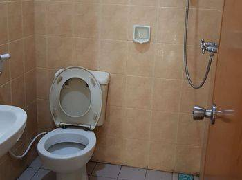 Hotel Tirta Kencana   - Deluxe Cottage Regular Plan