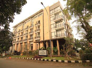 Hotel D'Anaya
