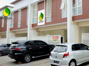 DeDaun Smart Residence