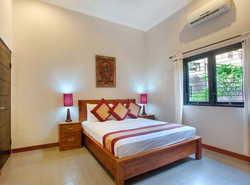 Villa Tukad Alit Bali - Two Bedroom Villa Mothers Day Gift