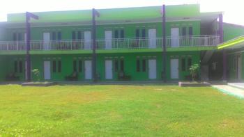 Pondok New Purnama Garut - Standard Room Only NR Minimum Stay 2 Nights
