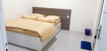 Nanna Homestay Batu (Syariah) Malang - Standard Room Regular Plan