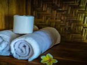Jati Homestay Ubud - Standard Room Regular Plan