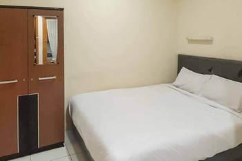RedDoorz @ Pondok Wahidin Cirebon Cirebon - RedDoorz Room 24 Hours Deal
