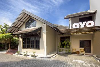 OYO 758 Rumah Leting Homestay