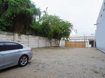 Hotel Pelangi Indah