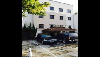 Hotel Mazaya