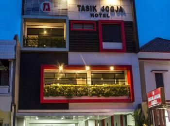 Tasik Jogja Hotel